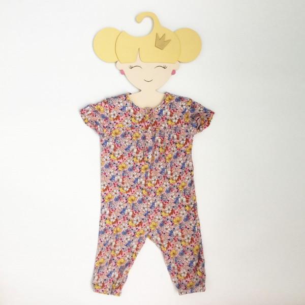 Детская Вешалка плечики Принцесса 30 см