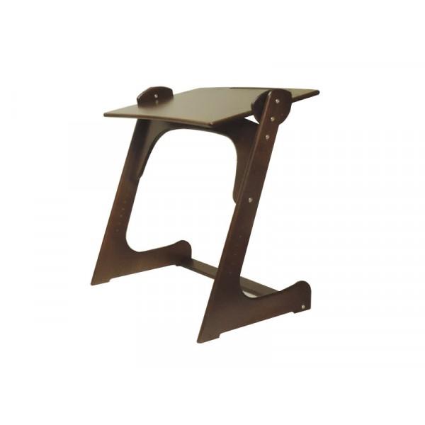 Растущая стол-парта